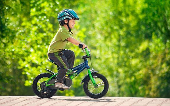 best-toddler-bikes